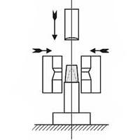 Пуль для пневматики калибра 4 5 мм